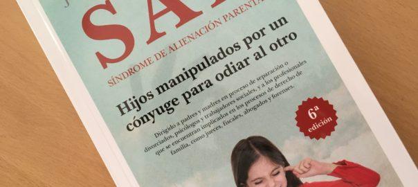 sap-6-edicion